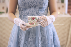 Afternoon_Tea_Time_Bridal_Shower_2-1-800x533