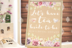 Afternoon_Tea_Time_Bridal_Shower_20-1-800x533