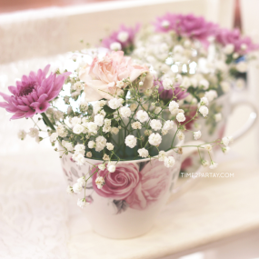 Afternoon_Tea_Time_Bridal_Shower_21-1-800x800