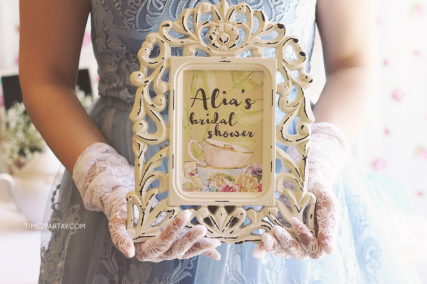 Afternoon_Tea_Time_Bridal_Shower_22-1-800x533