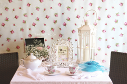 Afternoon_Tea_Time_Bridal_Shower_23-1-800x533