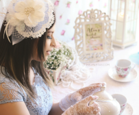 Afternoon_Tea_Time_Bridal_Shower_24-1-800x664