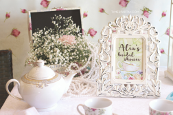 Afternoon_Tea_Time_Bridal_Shower_25-1-800x533