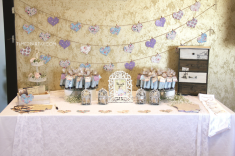 Afternoon_Tea_Time_Bridal_Shower_29-1-800x533