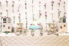 Afternoon_Tea_Time_Bridal_Shower_3-2-800x533