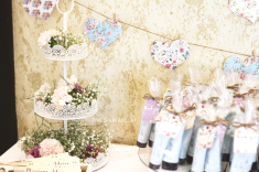 Afternoon_Tea_Time_Bridal_Shower_31-1-800x533
