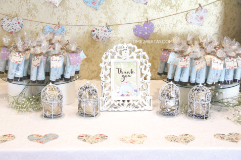 Afternoon_Tea_Time_Bridal_Shower_33-1-800x533
