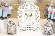 Afternoon_Tea_Time_Bridal_Shower_35-1-800x533