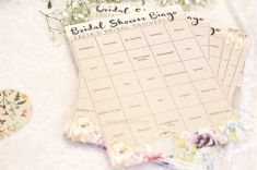 Afternoon_Tea_Time_Bridal_Shower_36-1-800x533