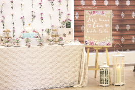 Afternoon_Tea_Time_Bridal_Shower_4-1-800x533