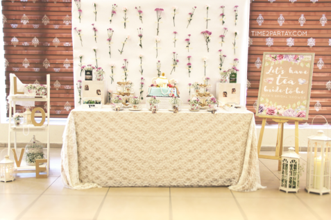 Afternoon_Tea_Time_Bridal_Shower_41-1-800x533