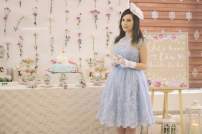 Afternoon_Tea_Time_Bridal_Shower_8-1-800x533