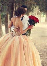 Beauty&TheBeast_bride groom