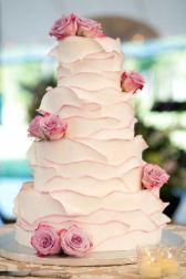 Beauty&TheBeast_cake10