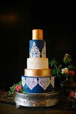 Beauty&TheBeast_cake5