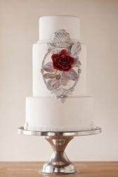Beauty&TheBeast_cake6