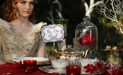 Beauty&TheBeast_deco17