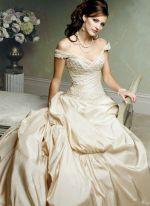 Beauty&TheBeast_dress 2