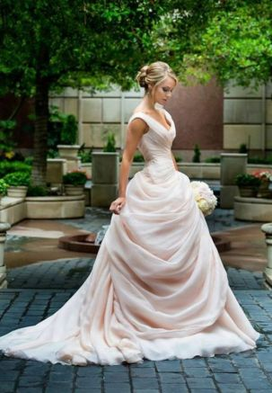 Beauty&TheBeast_dress 3