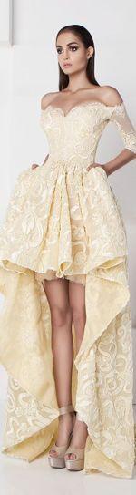 Beauty&TheBeast_dress 4
