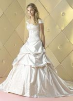 Beauty&TheBeast_dress