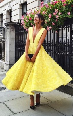 Beauty&TheBeast_dress10