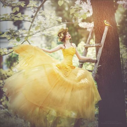 Beauty&TheBeast_dress11