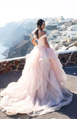 Beauty&TheBeast_dress14