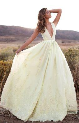 Beauty&TheBeast_dress5