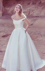 Beauty&TheBeast_dress8