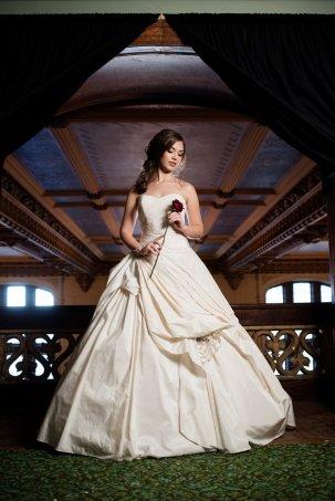 Beauty&TheBeast_dress9