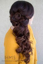 Beauty&TheBeast_hair