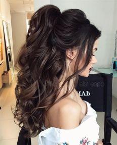 Beauty&TheBeast_hair5
