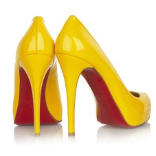 Beauty&TheBeast_shoes7