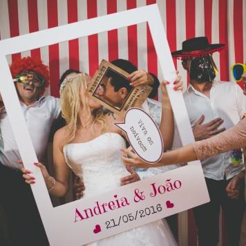 casamento-andreiajouo-1245