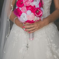 casamento-andreiajouo-295