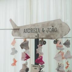 casamento-andreiajouo-780