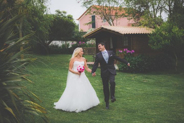Casamento Andreia&Jo+úo (814).JPG