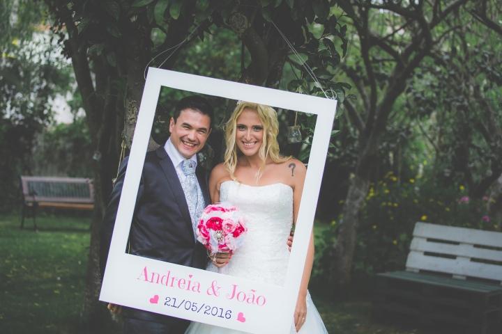 Casamento Andreia&Jo+úo (849).JPG