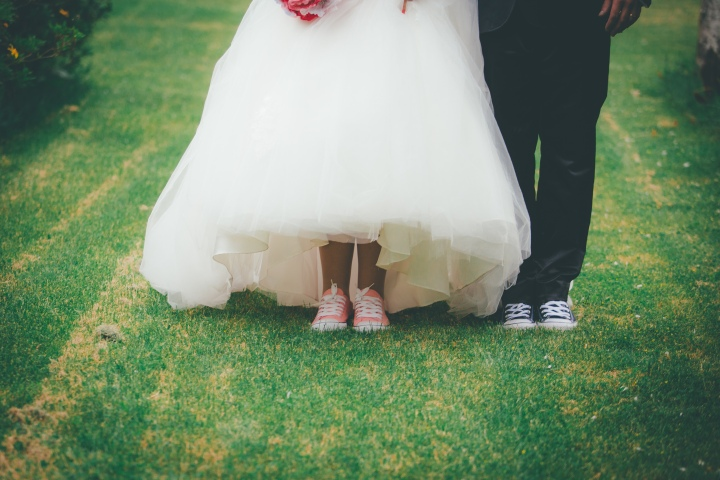 casamento-andreiajouo-864