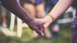 mariage-de-sylvie-cedric-237-sur-531