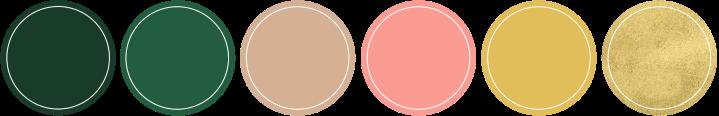 Palete3