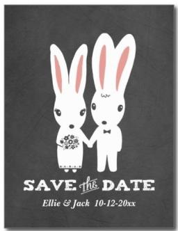 TEMA PASCOA_Invitations_05