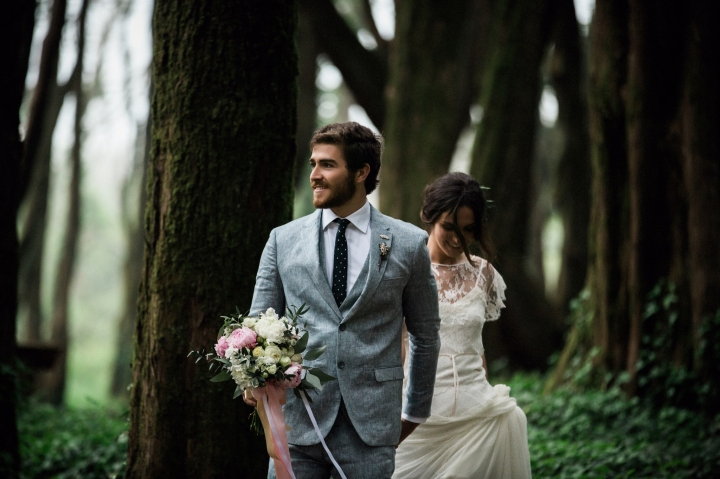 styled_editorial_wedding_sintra_074
