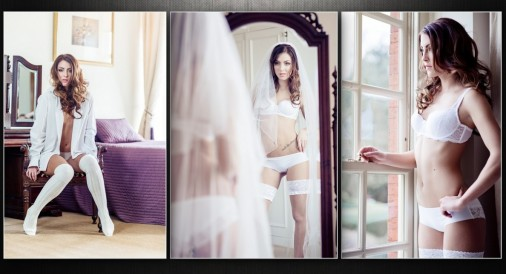 1-Classy-boudoir-photography-Leigh-on-sea-1024x555