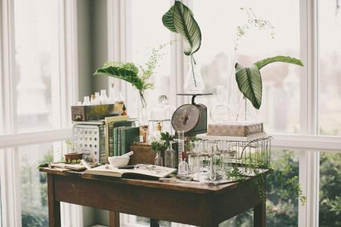 14-botany_stockroomvt-1