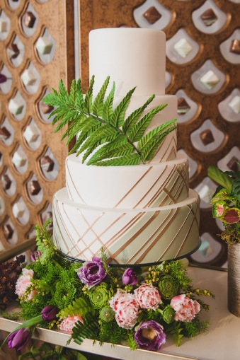 botanical-wedding-cake