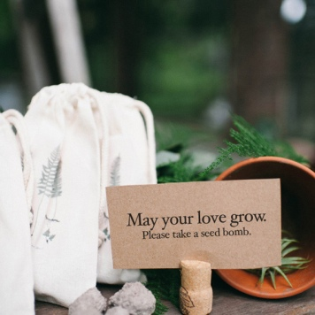 Botanical-wedding-inspiration-11