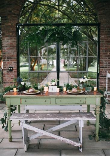 Botanical-wedding-inspiration-13