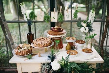 Botanical-wedding-inspiration-3